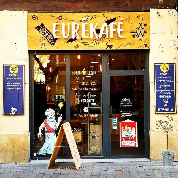 Vinyles de vitrine vitrophanie et panneaux en aluminium Panneau publicitaire immobilier à Blagnac, Toulouse, Haute-Garonne et Occitanie