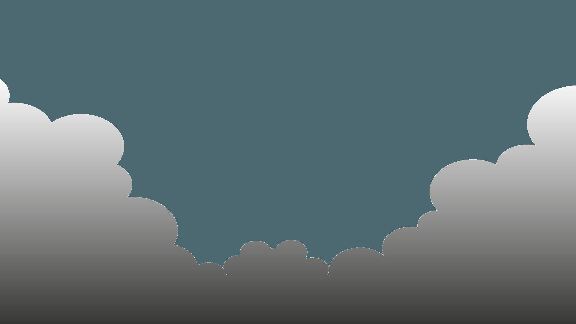 HIRIKOM Communication • Boostez votre visibilité !